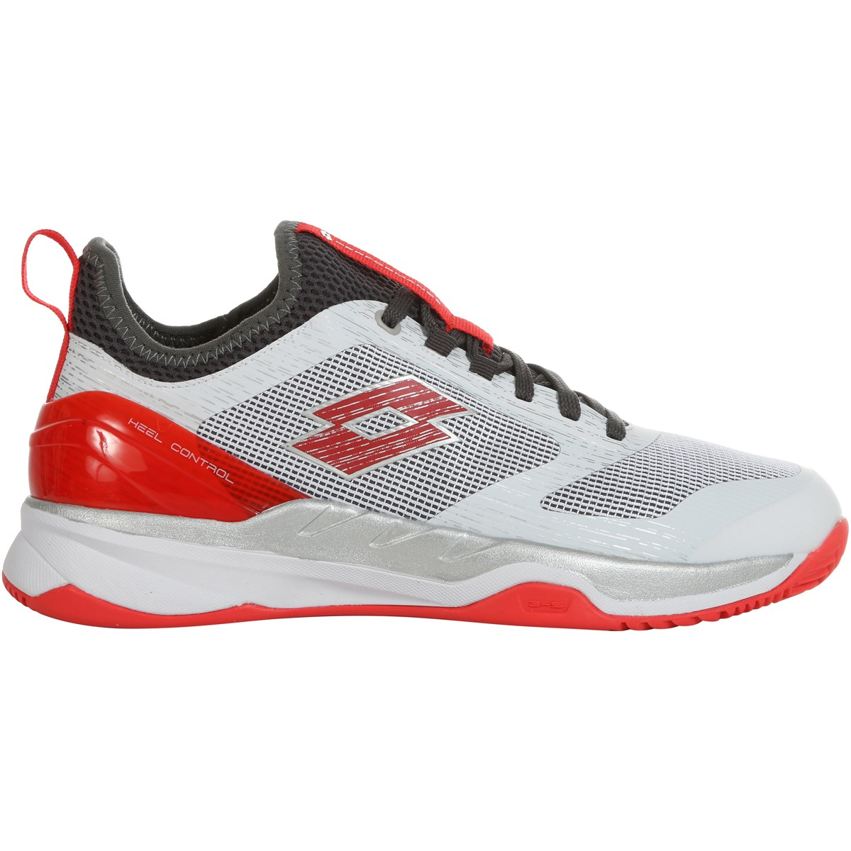 LOTTO MIRAGE 200 CLAY COURT SHOES