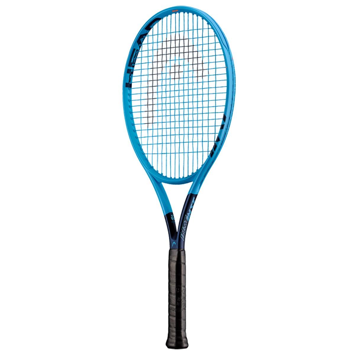 HEAD Maria Junior Raquette De Tennis-Grip 3
