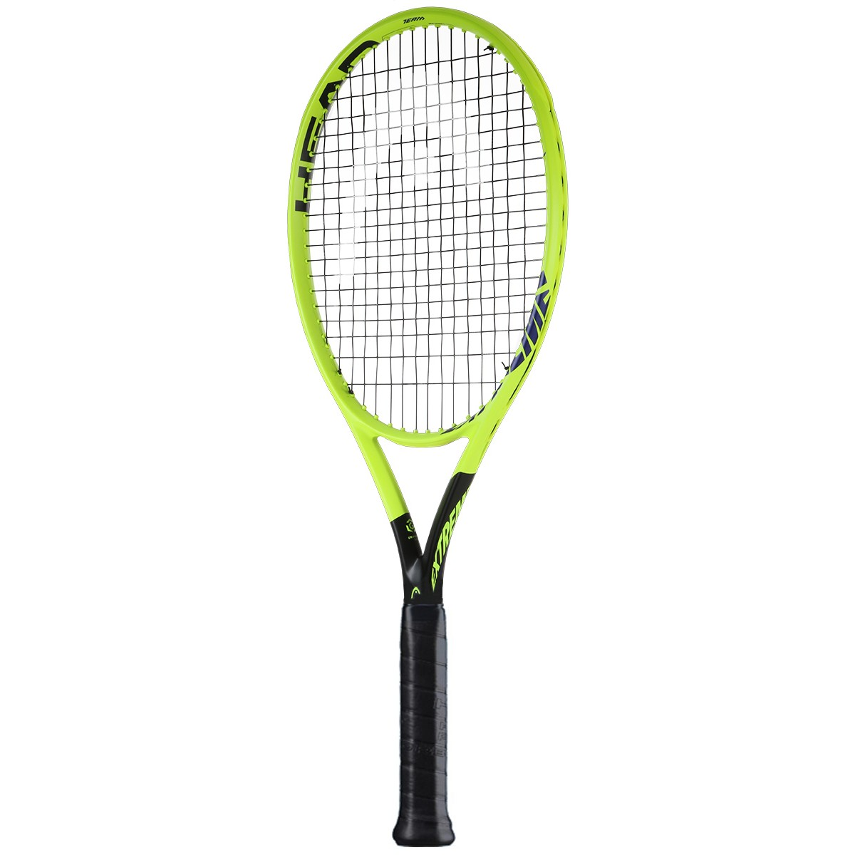 HEAD GRAPHENE 360 EXTREME TEAM (255 GR) RACQUET