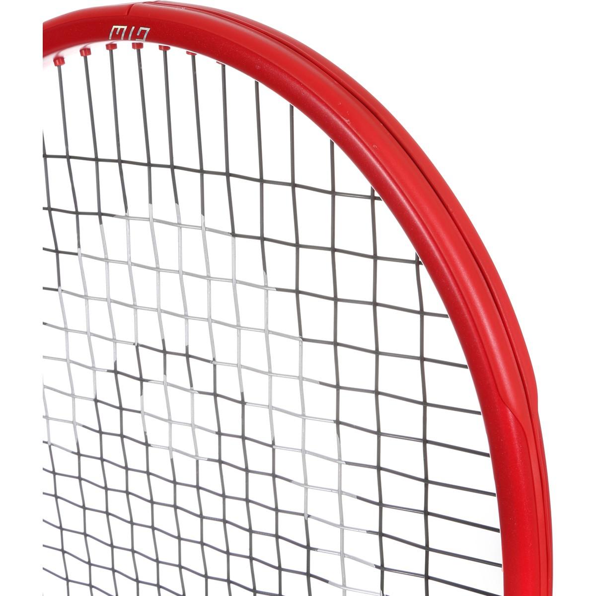 Tennis Sportausrstung & -bekleidung unbesaitet HEAD Graphene 360 ...