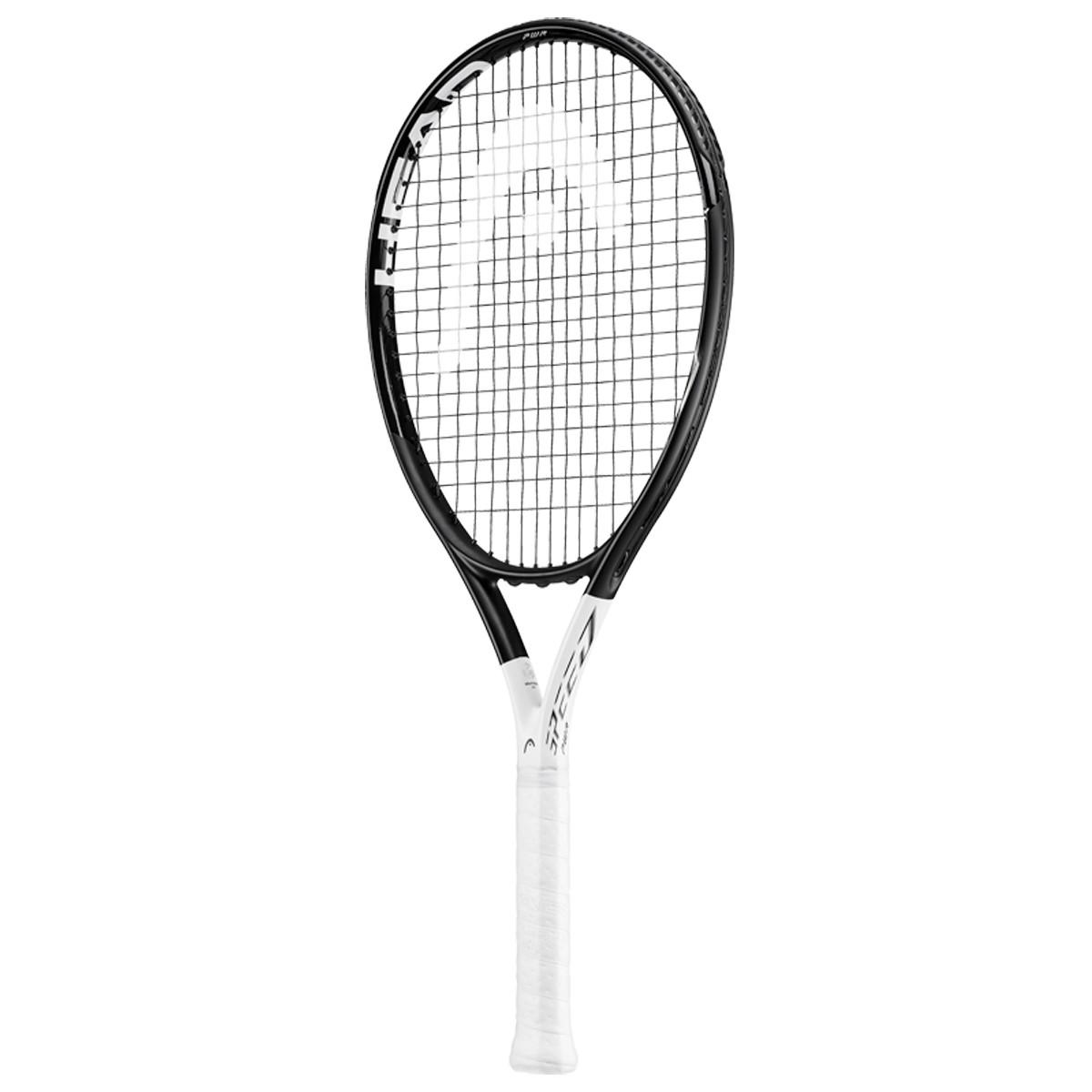 HEAD Graphene Touch Speed PWR Tennis Racket