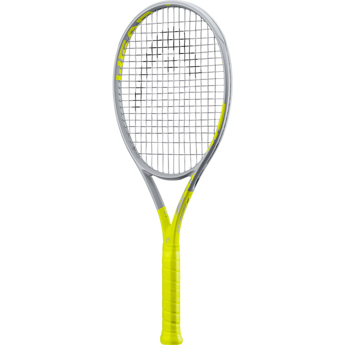 HEAD GRAPHENE 360+ EXTREME MP RACQUET (300 GR)