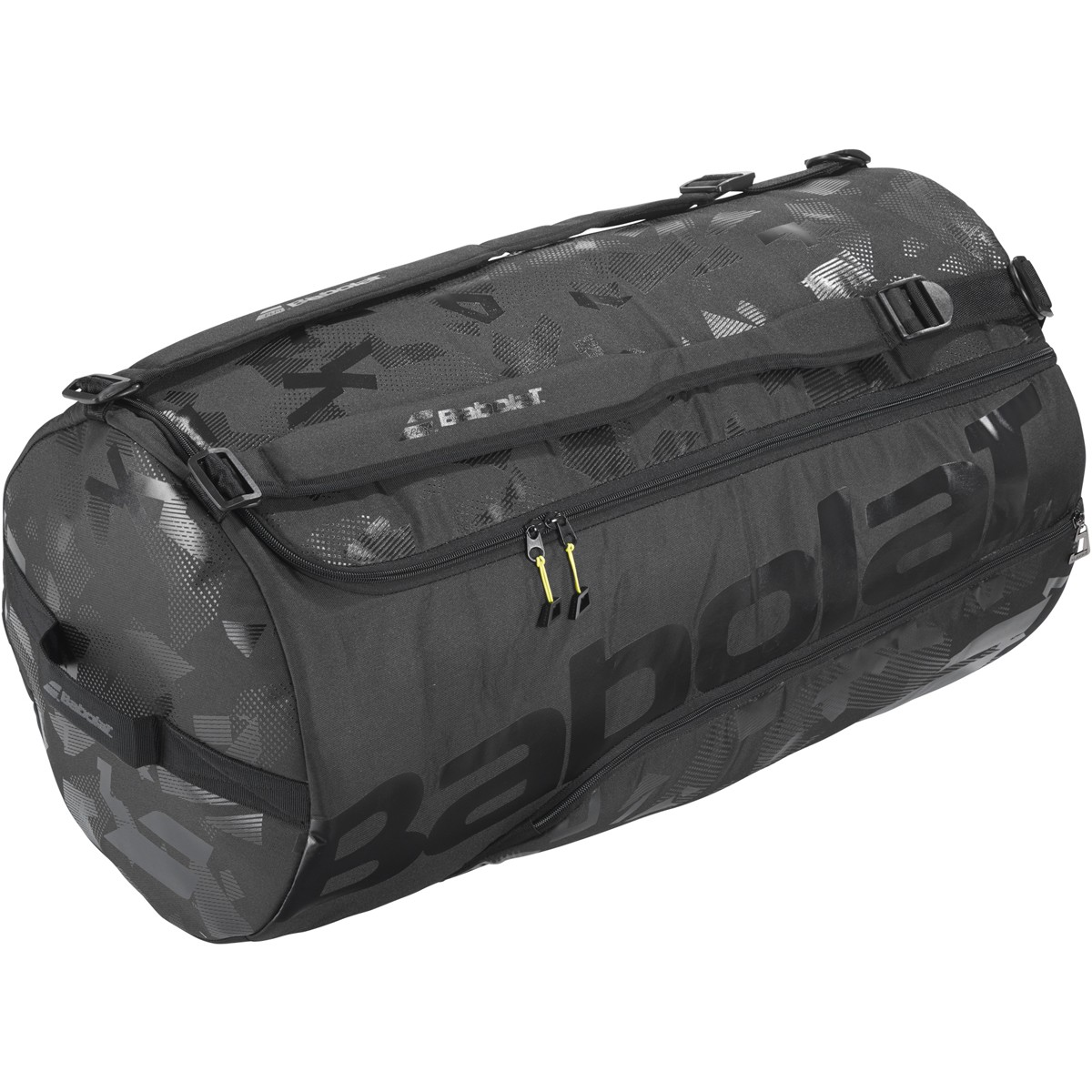 BABOLAT DUFFLE XL BAG