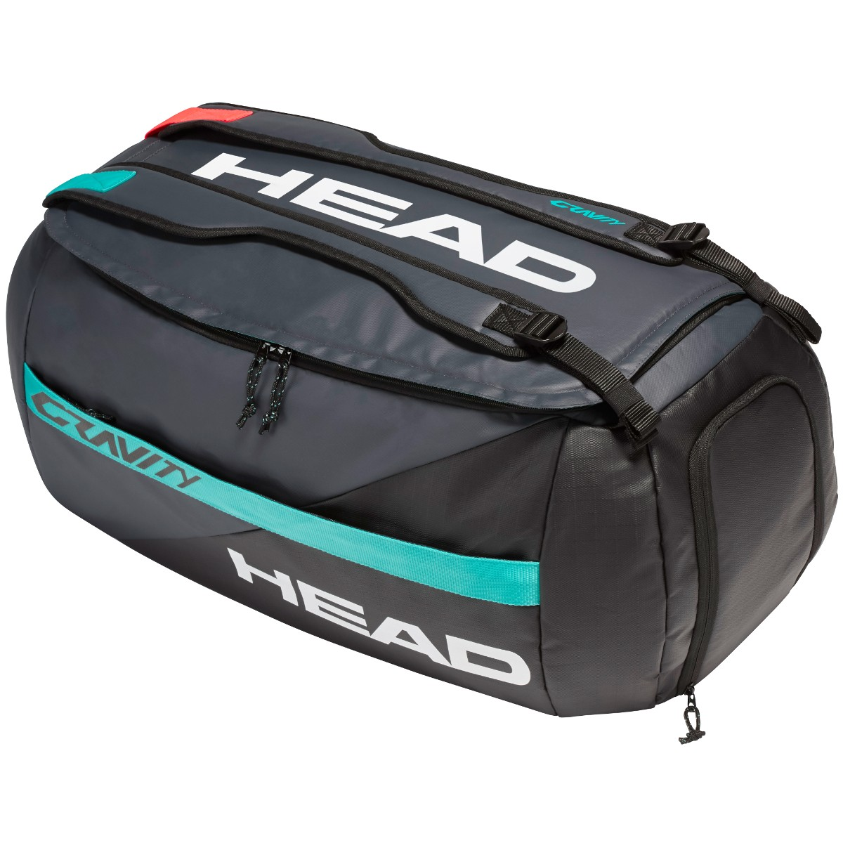 HEAD GRAVITY SPORT BAG TENNIS BAG