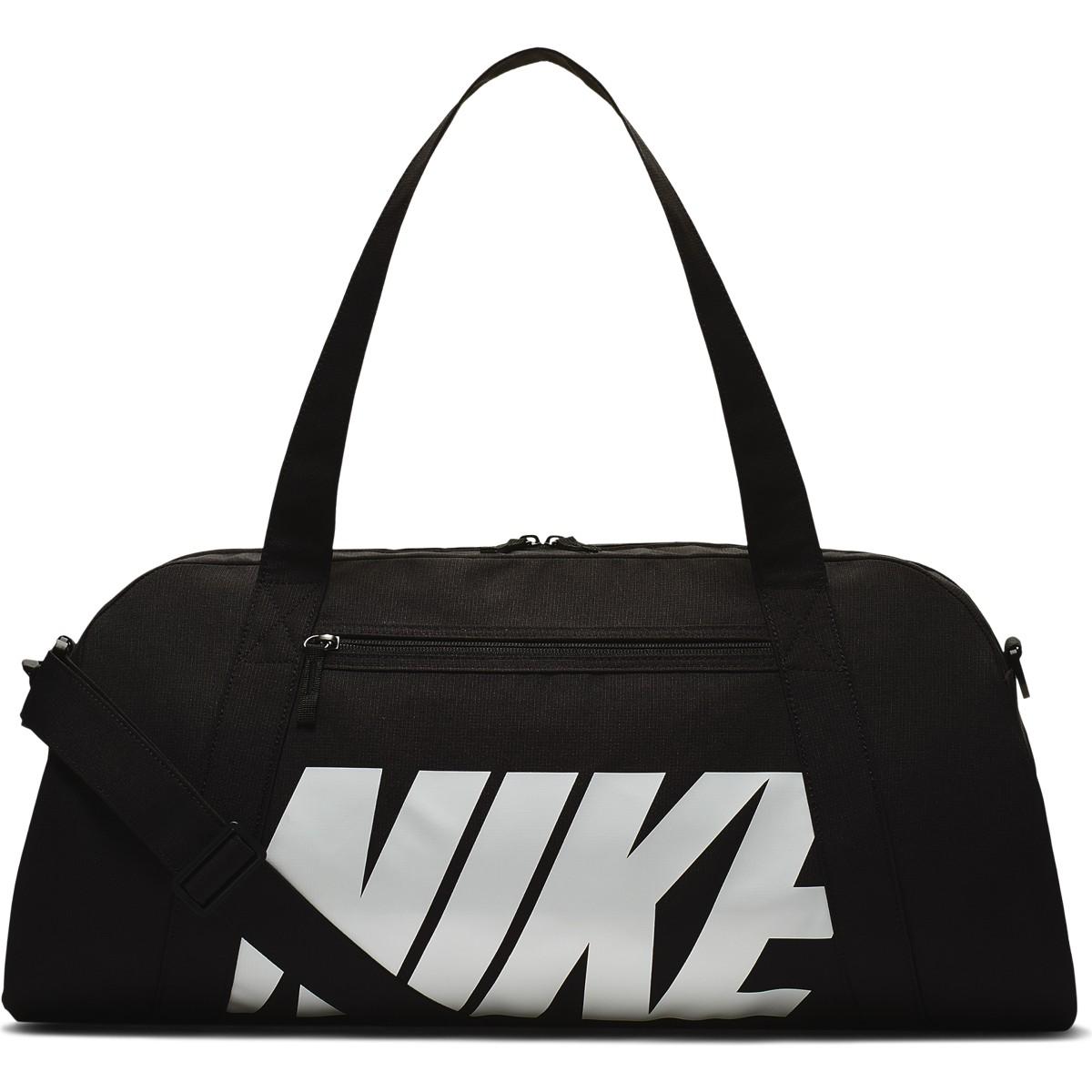 2966cbf238 WOMEN S NIKE GYM CLUB TRAINING BAG +