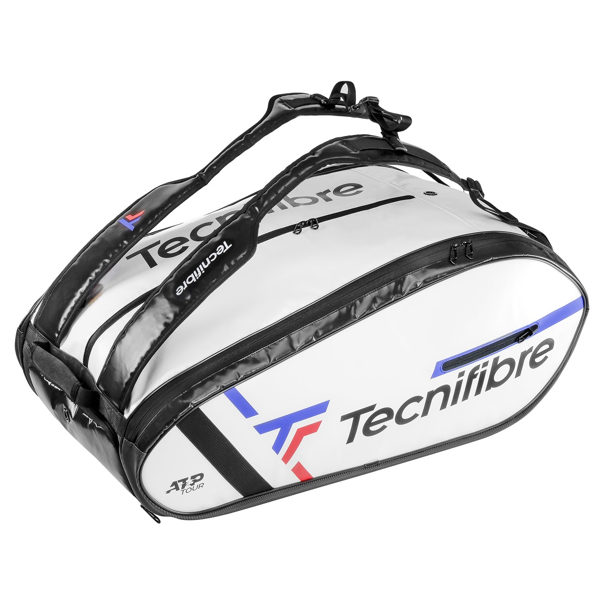 TECNIFIBRE TOUR ENDURANCE 15R BAG