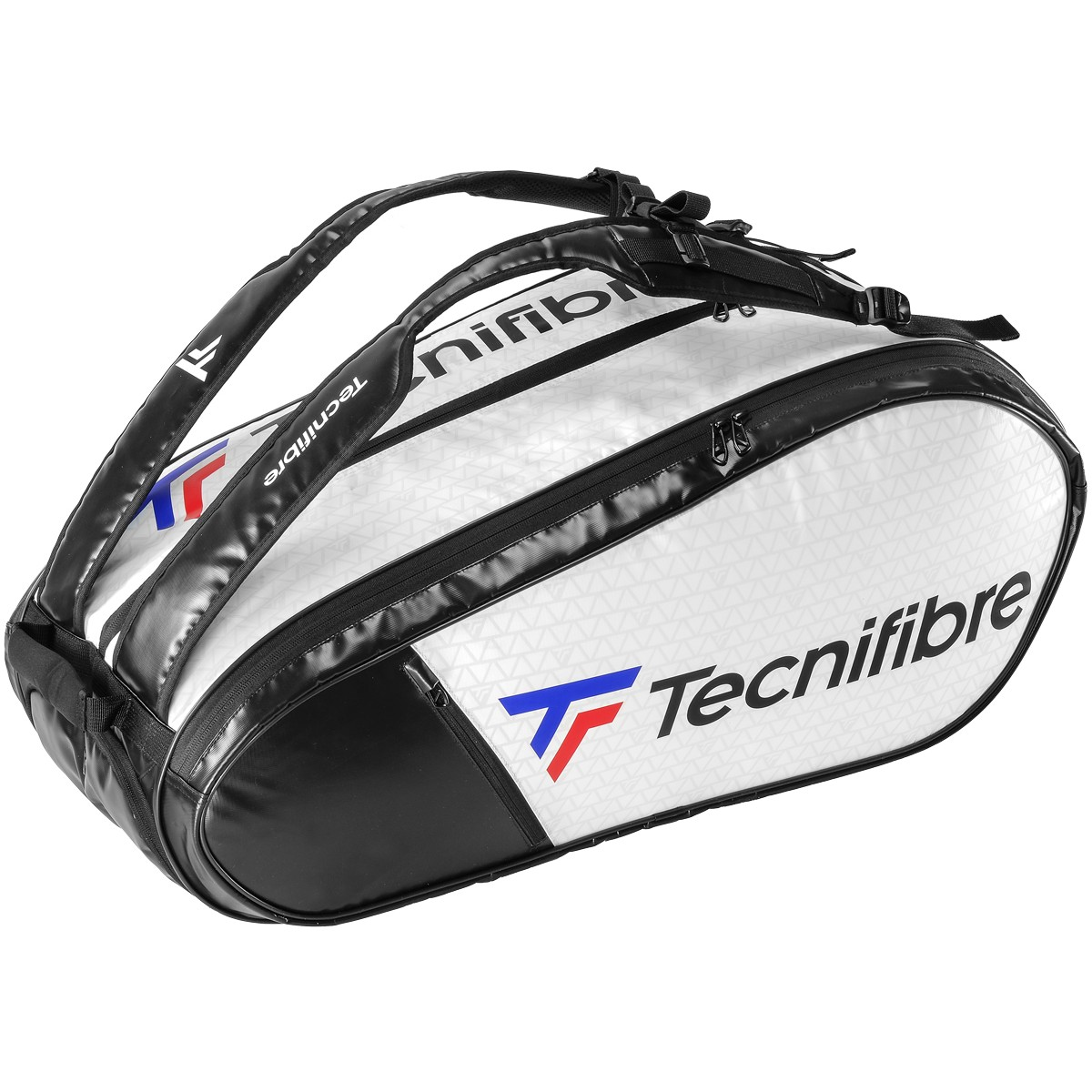 TECNIFIBRE TOUR RS ENDURANCE 12R TENNIS BAG