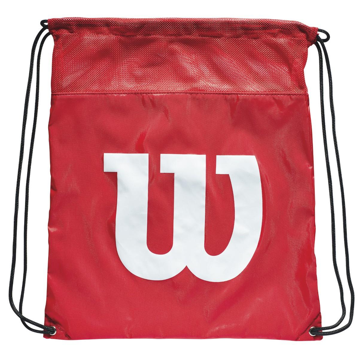 WILSON SHOES BAG