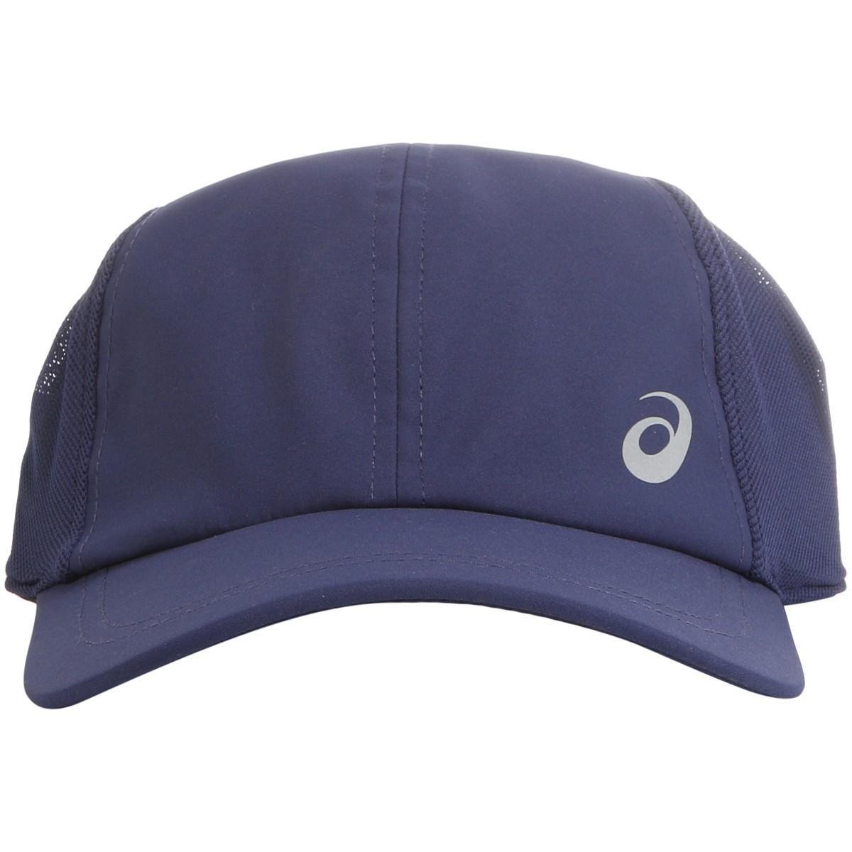 ASICS ESSENTIEL CAP - ASICS - Men's - Clothing | Tennispro