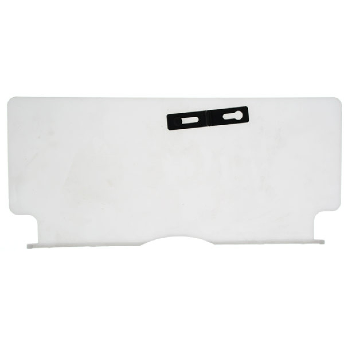 LONG FLAP WITH FASTENING FOR TUTOR 2 / 3 / 4 PLUS