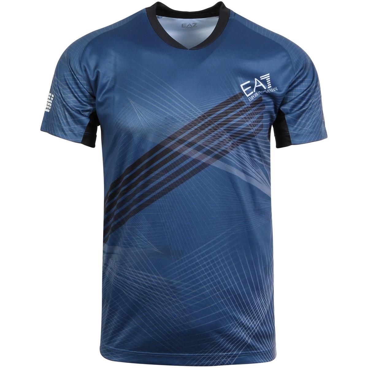 ea7 tennis clothes