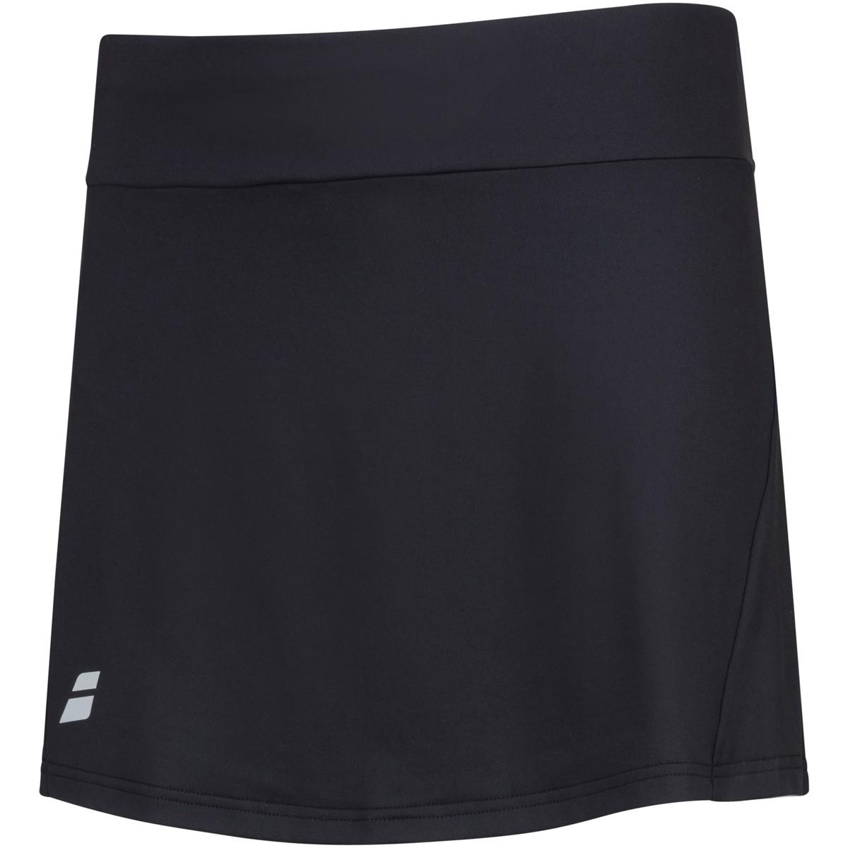 Babolat Womens Play Skirt Women Skirt