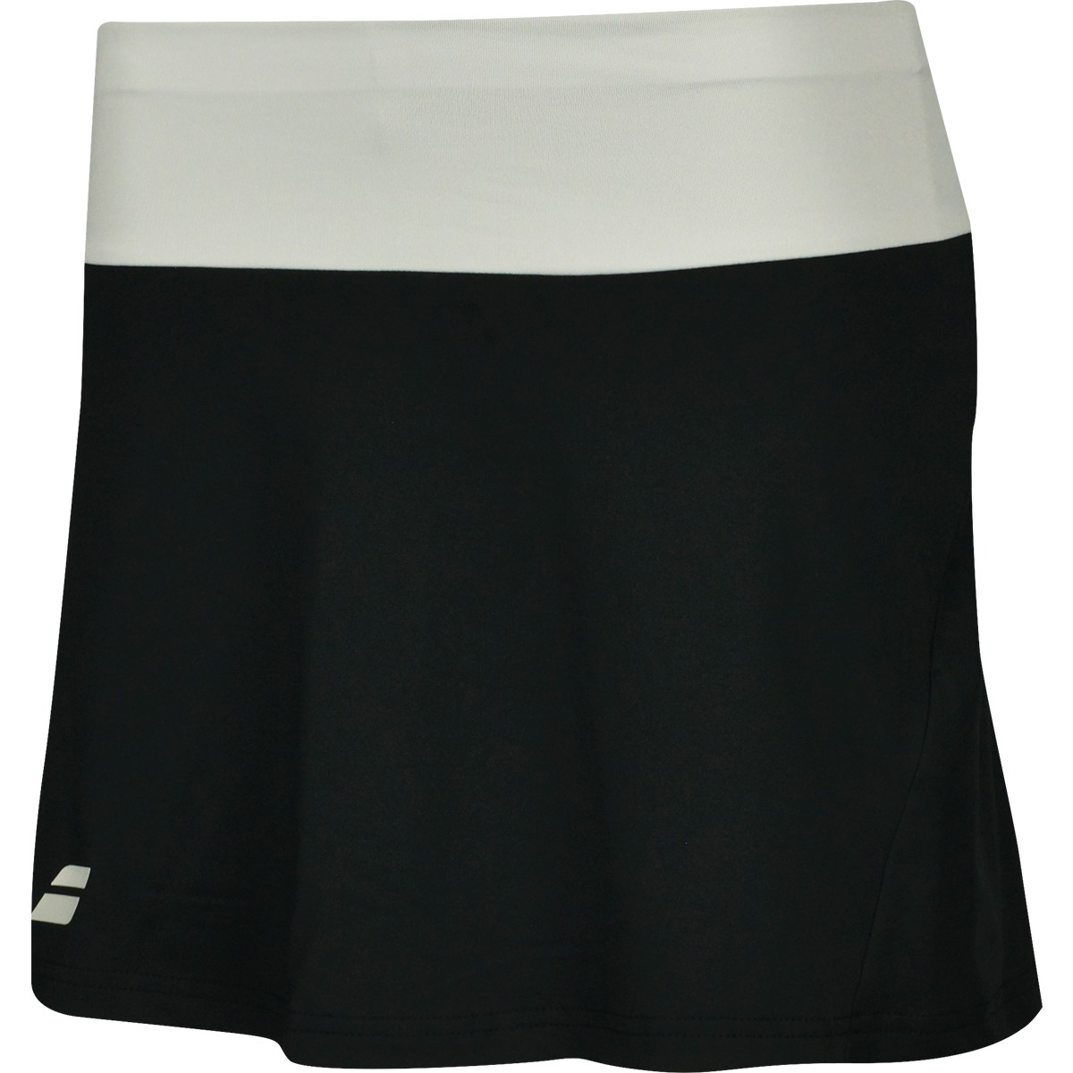 Babolat Core Junior Skirt