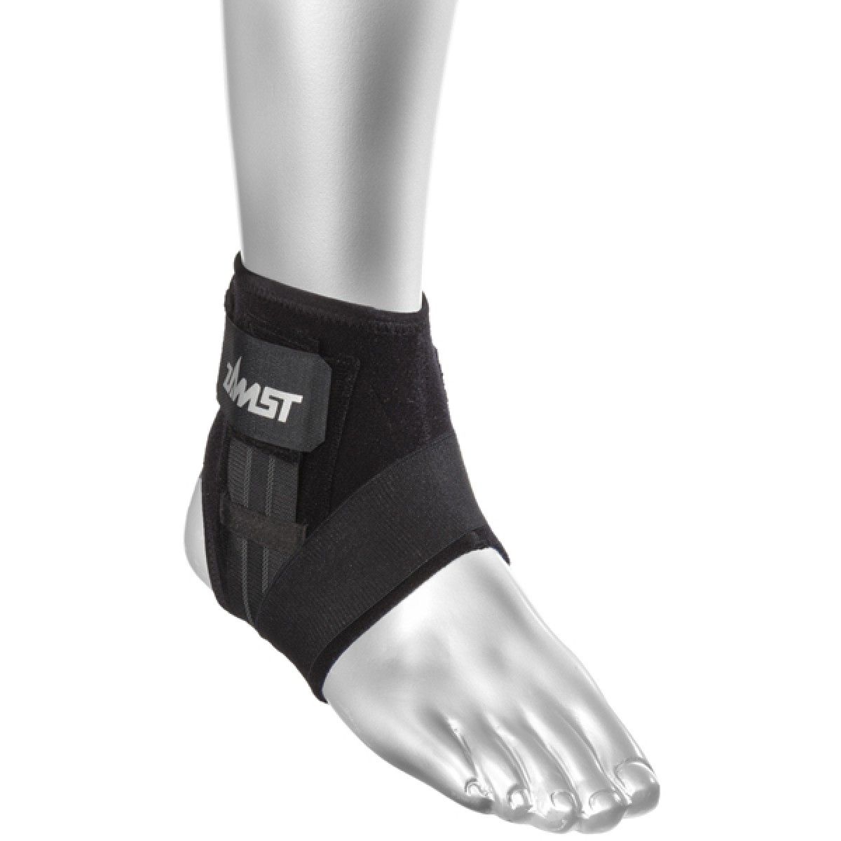 ZAMST A1-S ANKLE STRAP - LEFT FOOT