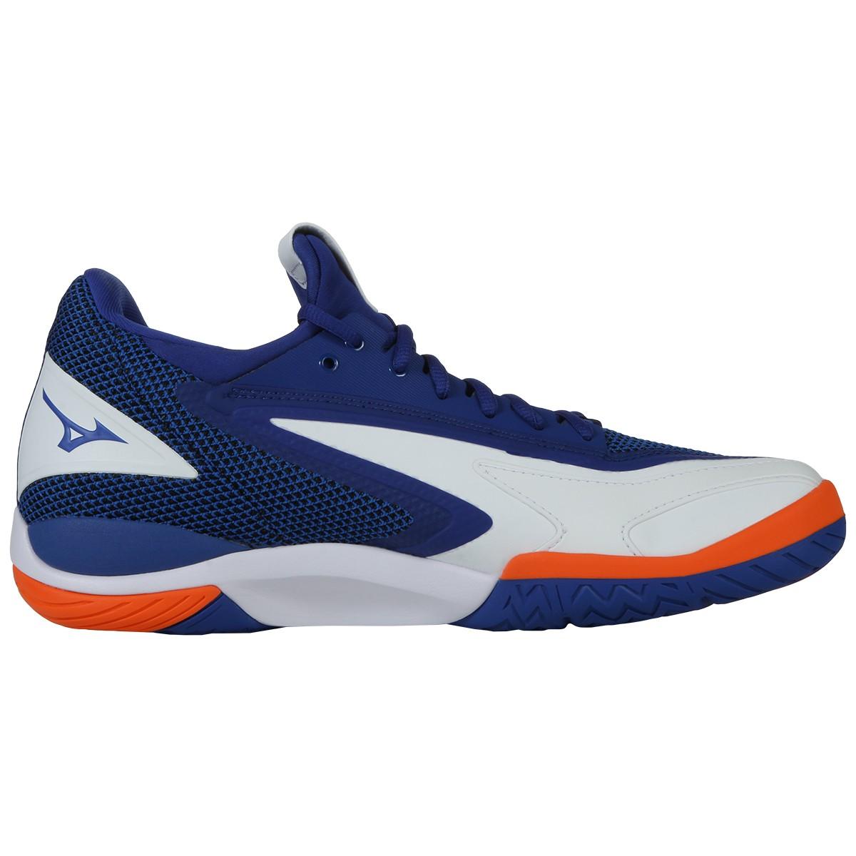 mens mizuno running shoes size 9.5 eu west australian eta