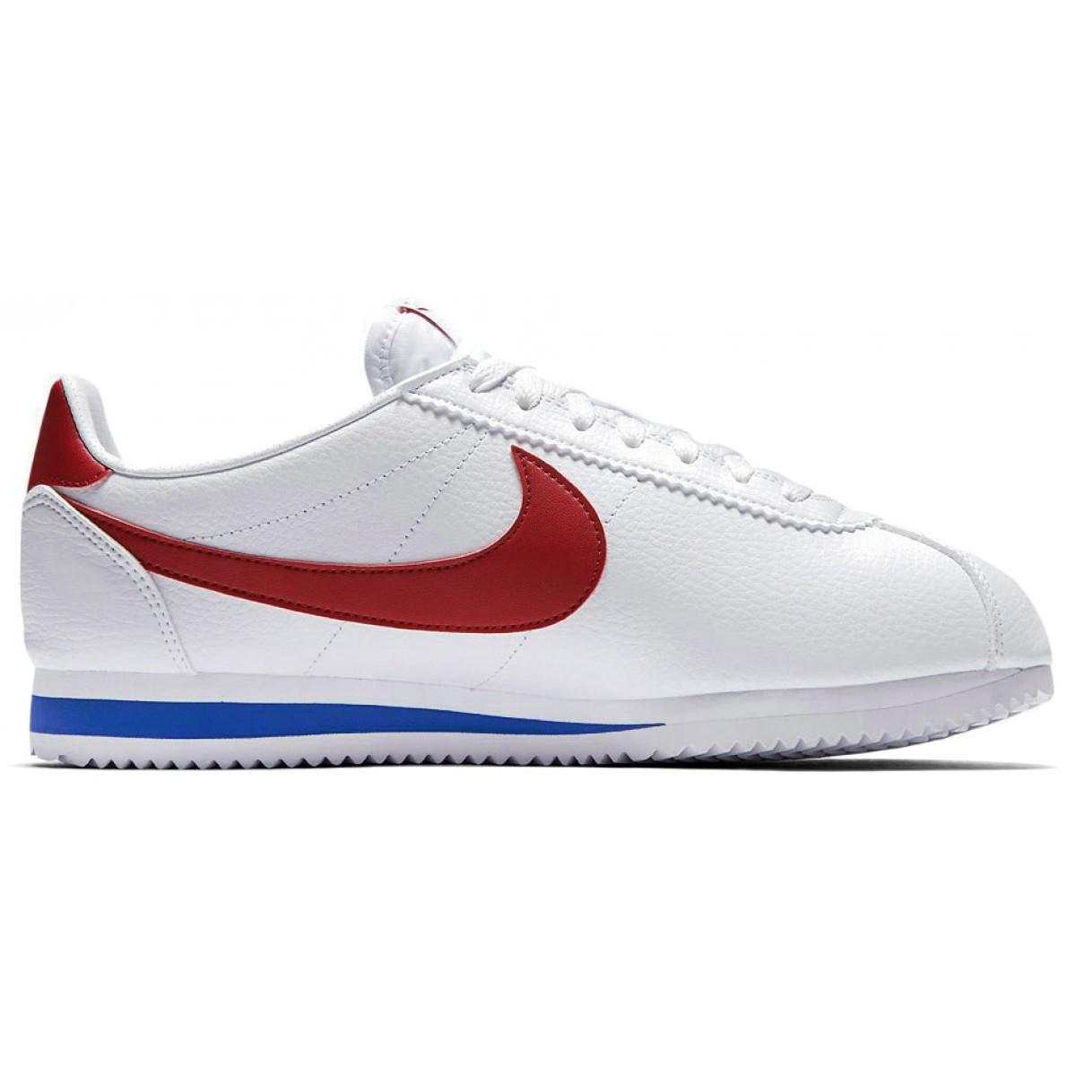 chaussure nike classic cortez