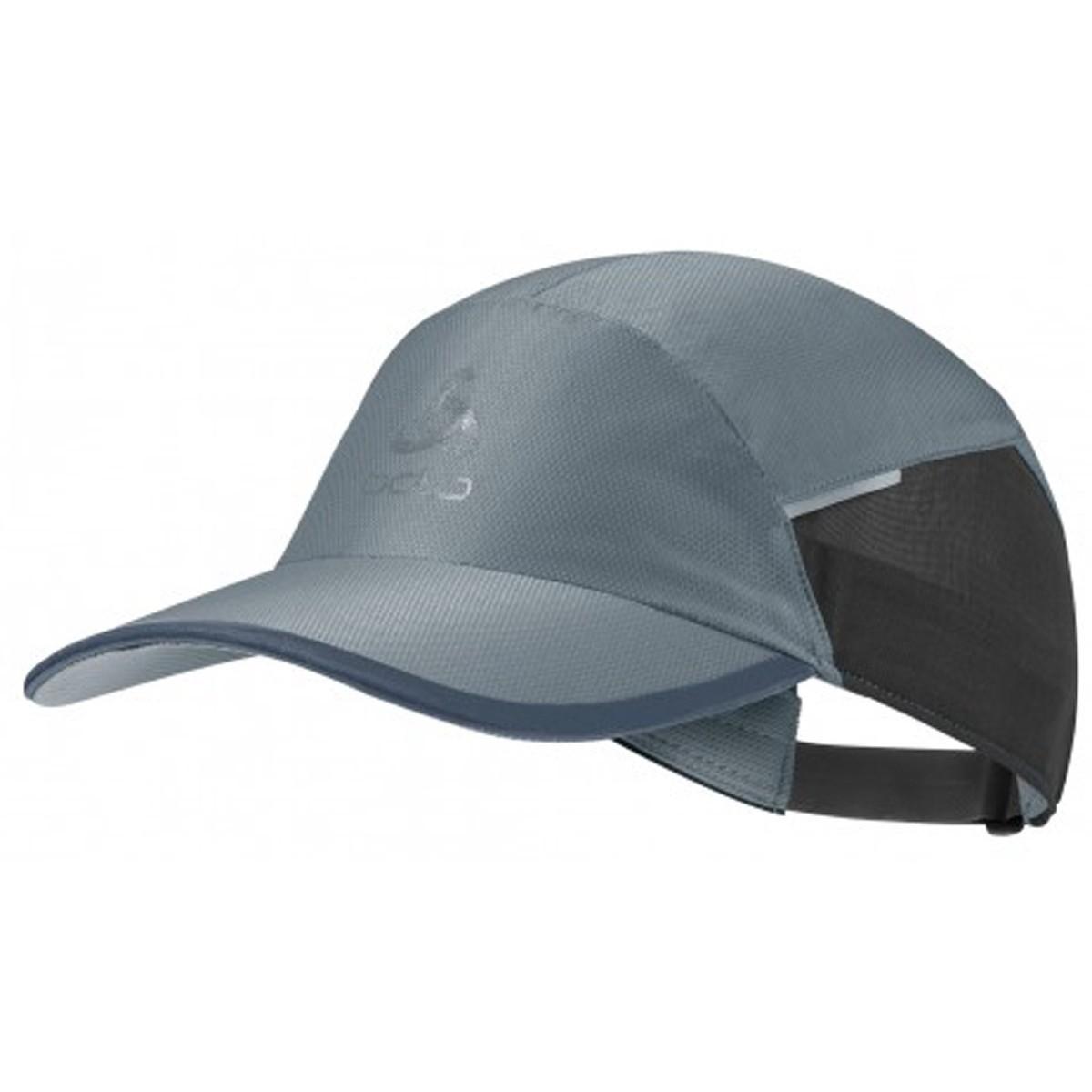 ODLO FAST AND LIGHT CAP