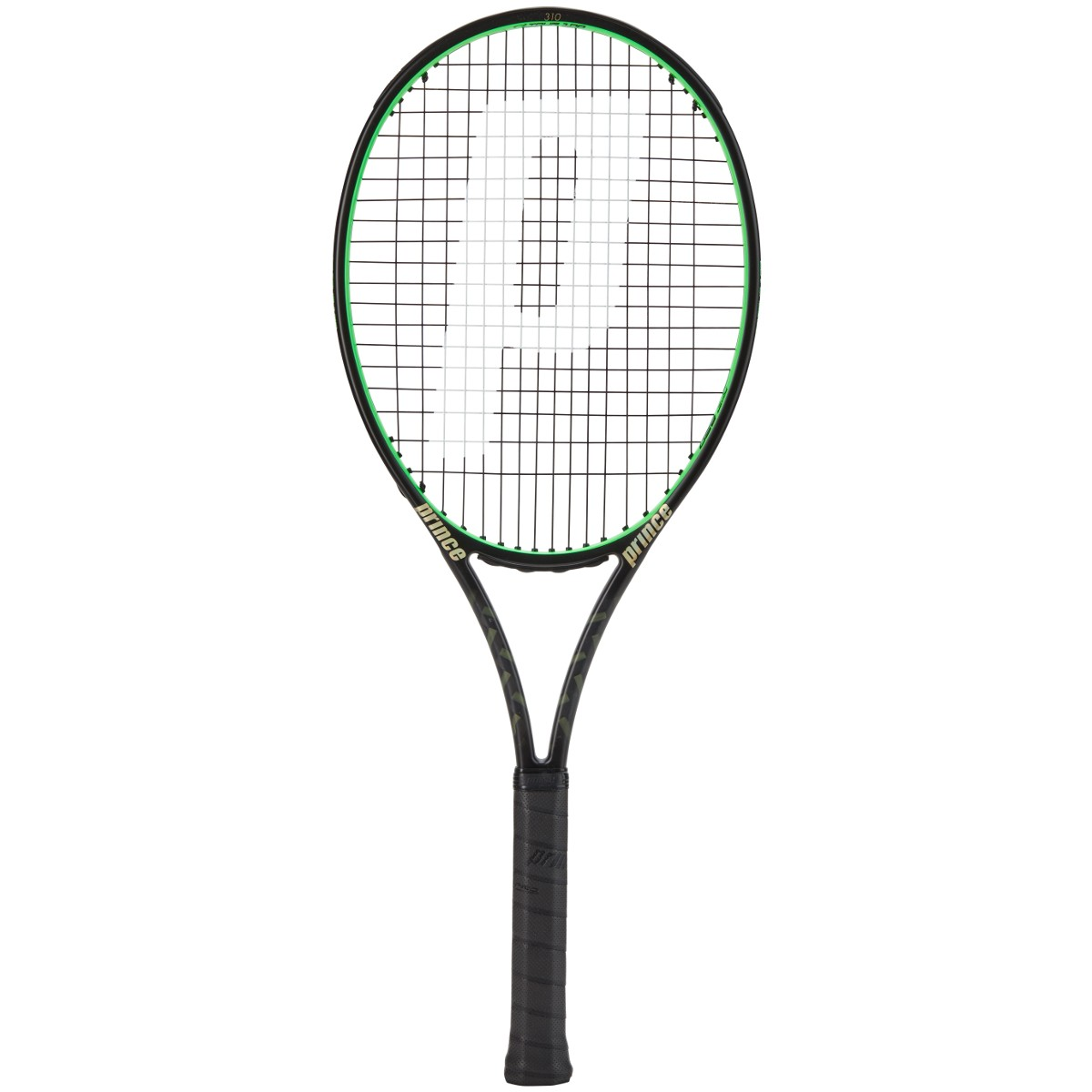 PRINCE TeXtreme O3 TOUR 100 (310 GR) RACQUET (NEW)