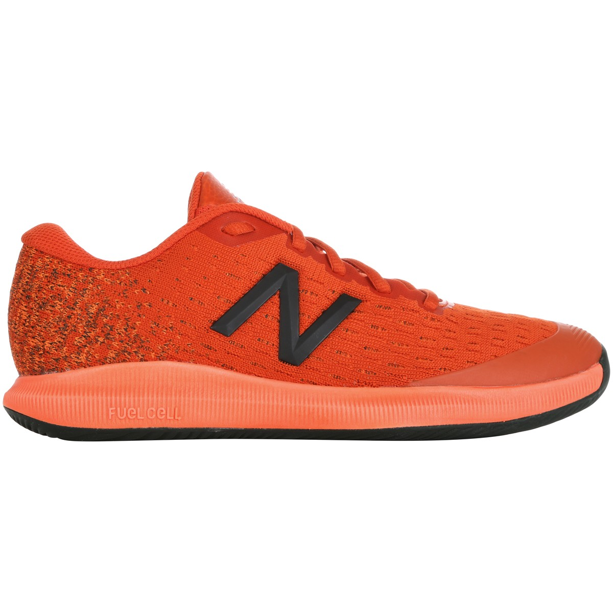 NEW BALANCE 996 V4 ALL COURT SHOES - NEW BALANCE - Men's - Shoes ...