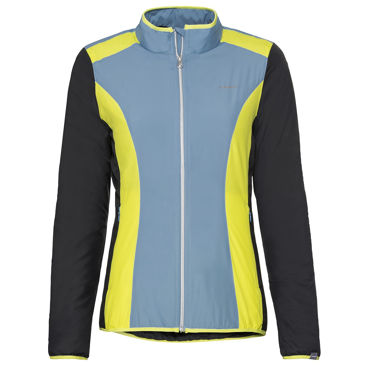 WOMEN'S HEAD VISION ENDURANCE JACKET