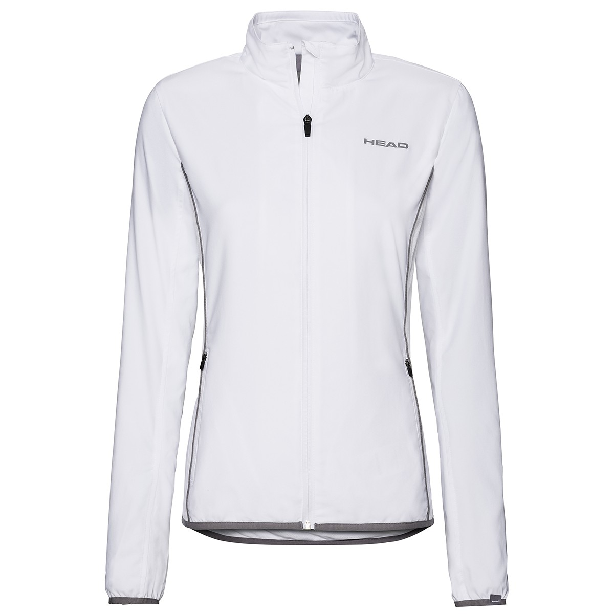 WOMEN'S HEAD CLUB JACKET