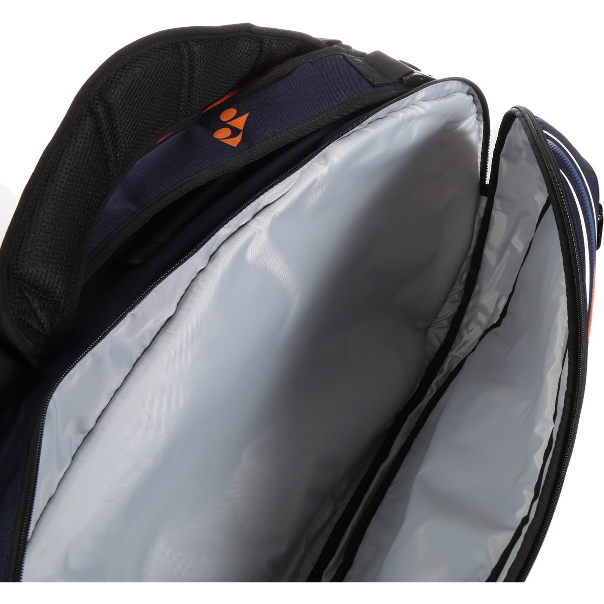 YONEX 92026 Pro 6 Sac pour Raquettes