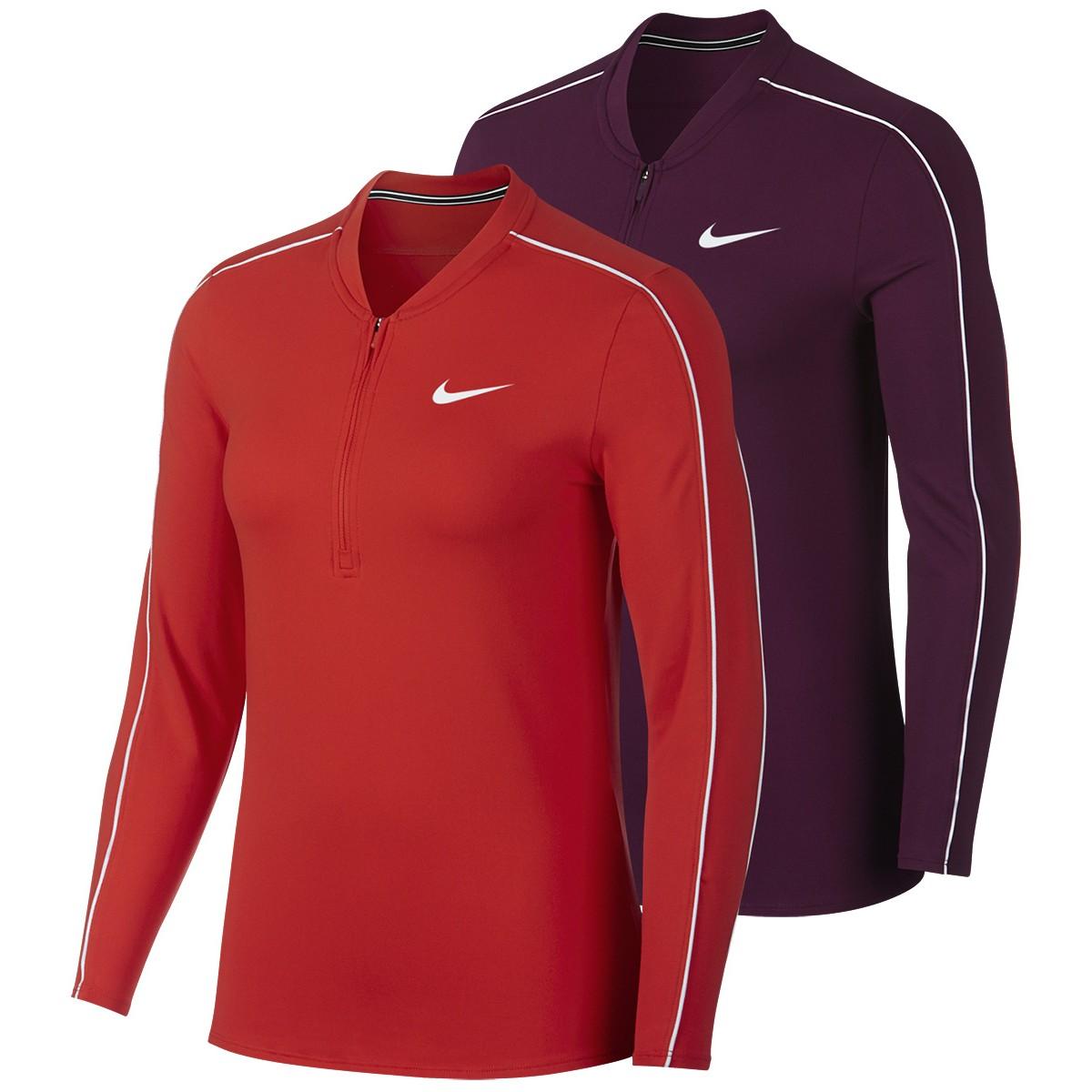 Tennispro Court Dry T Nike Shirt Women's v07XqX