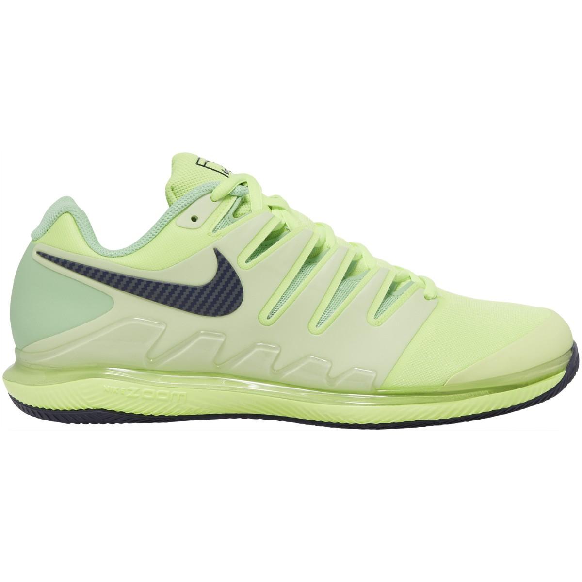 nike tennis shoes zoom online