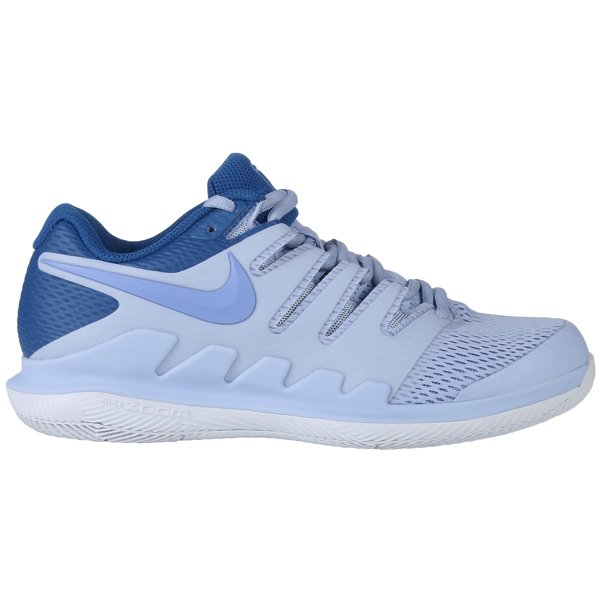WOMEN'S NIKE AIR ZOOM VAPOR 10 ALL COURT SHOES