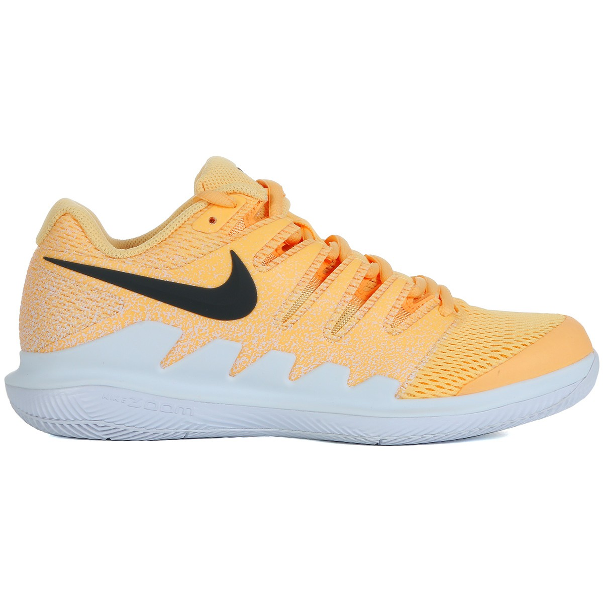 info for 290d8 9bc22 WOMEN'S NIKE AIR ZOOM VAPOR 10 ALL COURT SHOES - NIKE ...