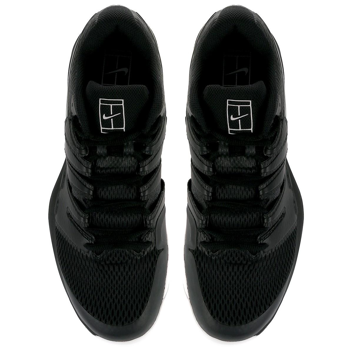online store ce15f 2776b NIKE AIR ZOOM VAPOR 10 X HC SHOES   Tennispro