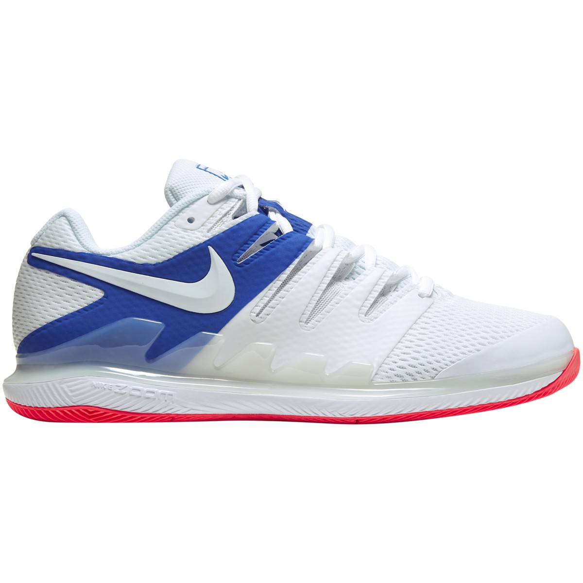 Nike Air Zoom Vapor X Clay (2020) Recensioni e Prezzi