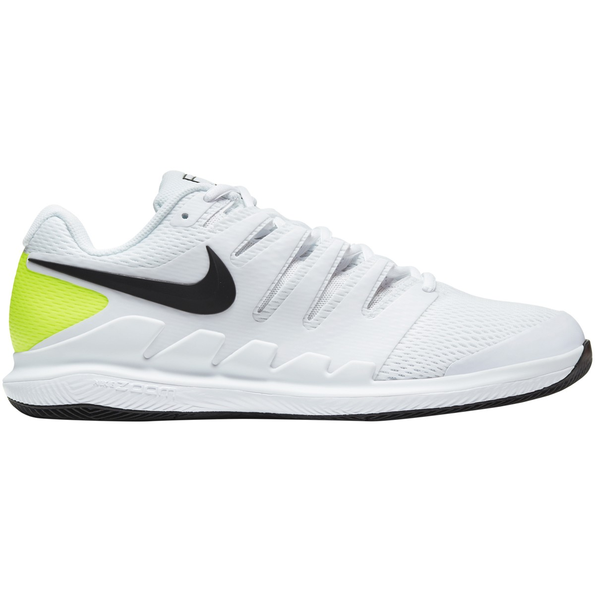nike air zoom vapor x homme