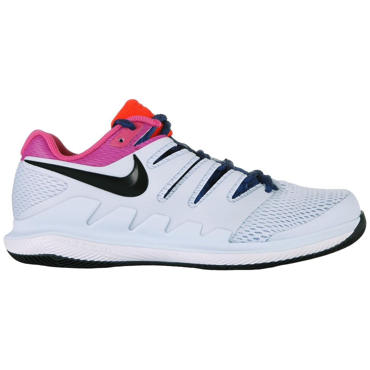 nike air scarpe junior