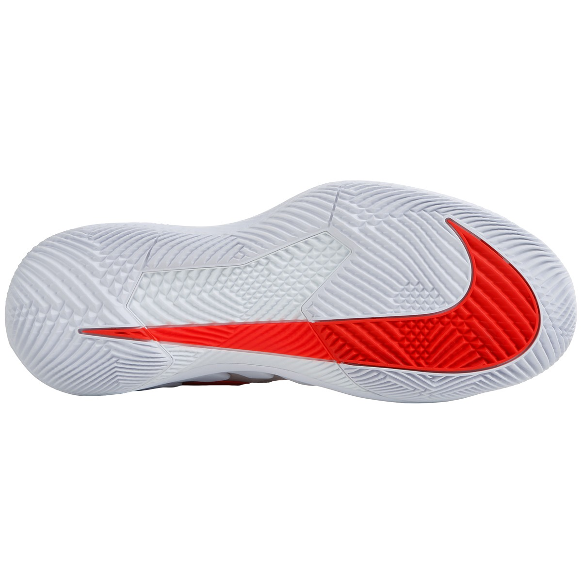 Juniors Nike Air Zoom Vapor X All Surfaces Shoes Nike
