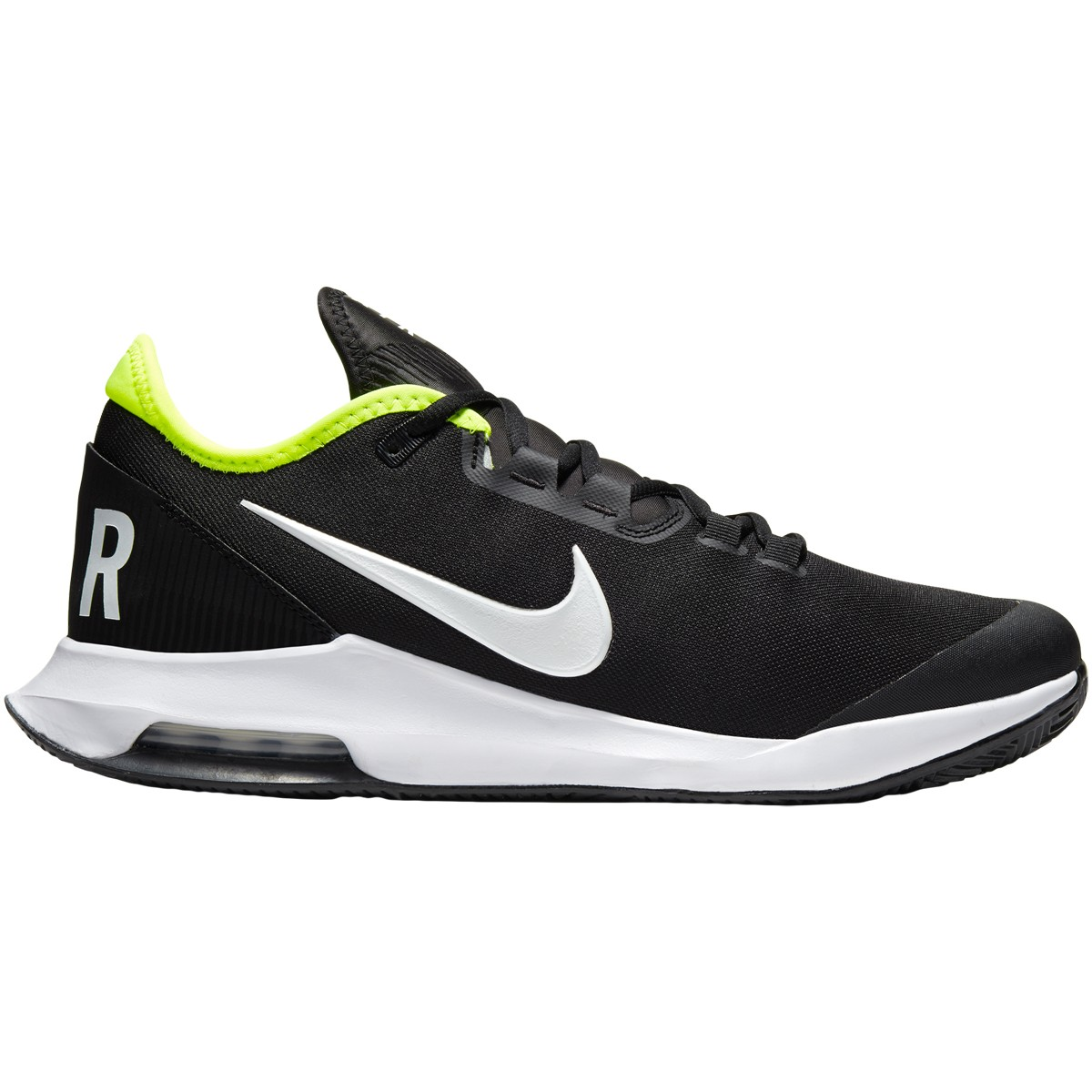 NIKE AIR MAX WILDCARD CLAY COURT SHOES NIKE Men's