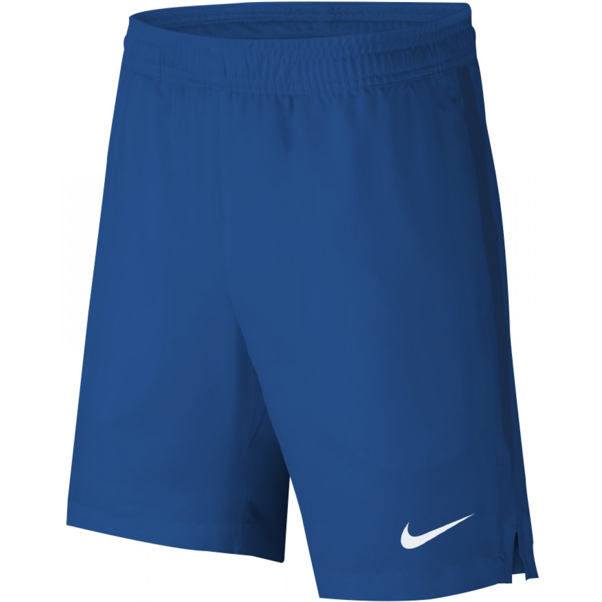JUNIORS NIKE COURT DRY SHORTS