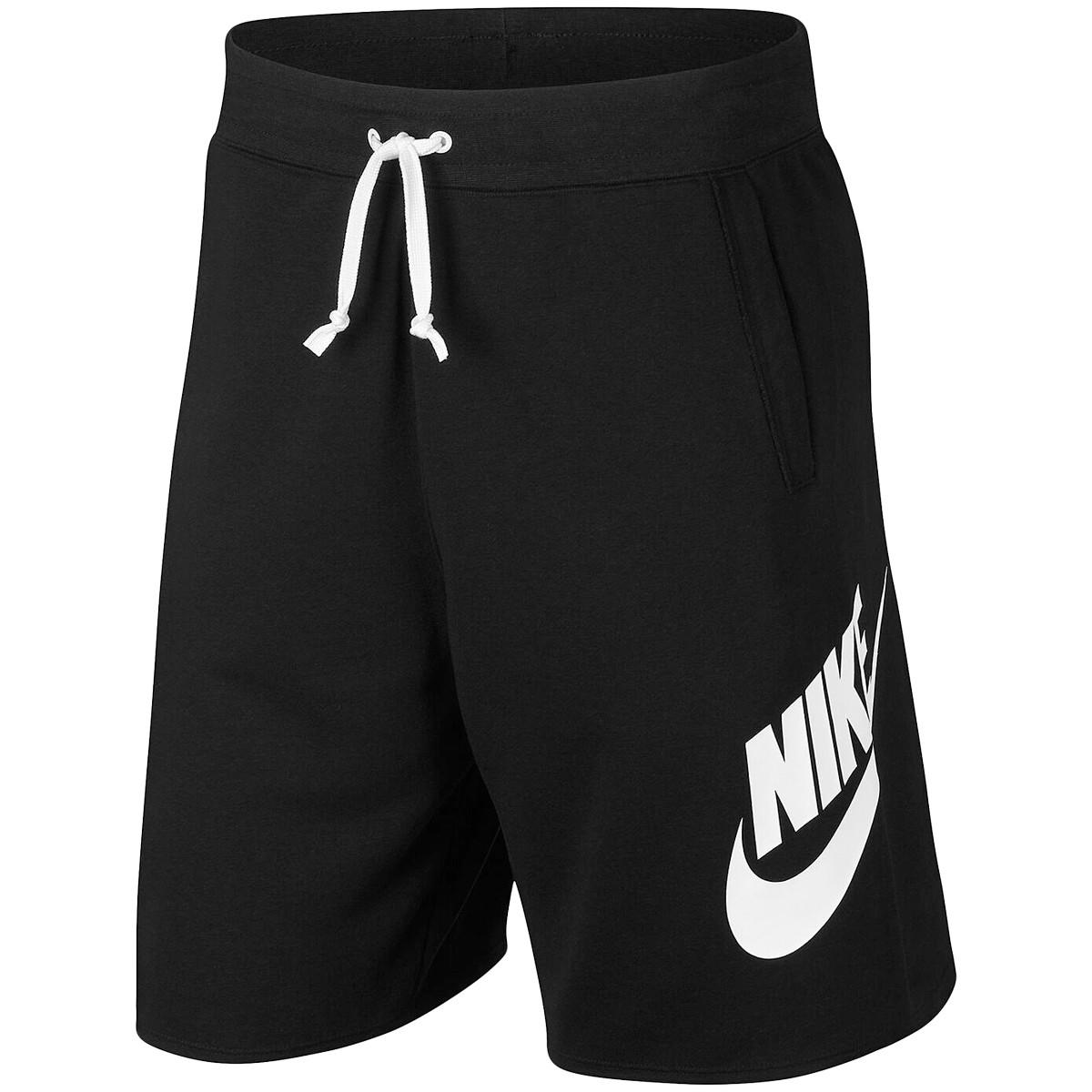 roto Electrónico clima  NIKE SPORTSWEAR SHORTS - NIKE - Men's - Clothing | Tennispro