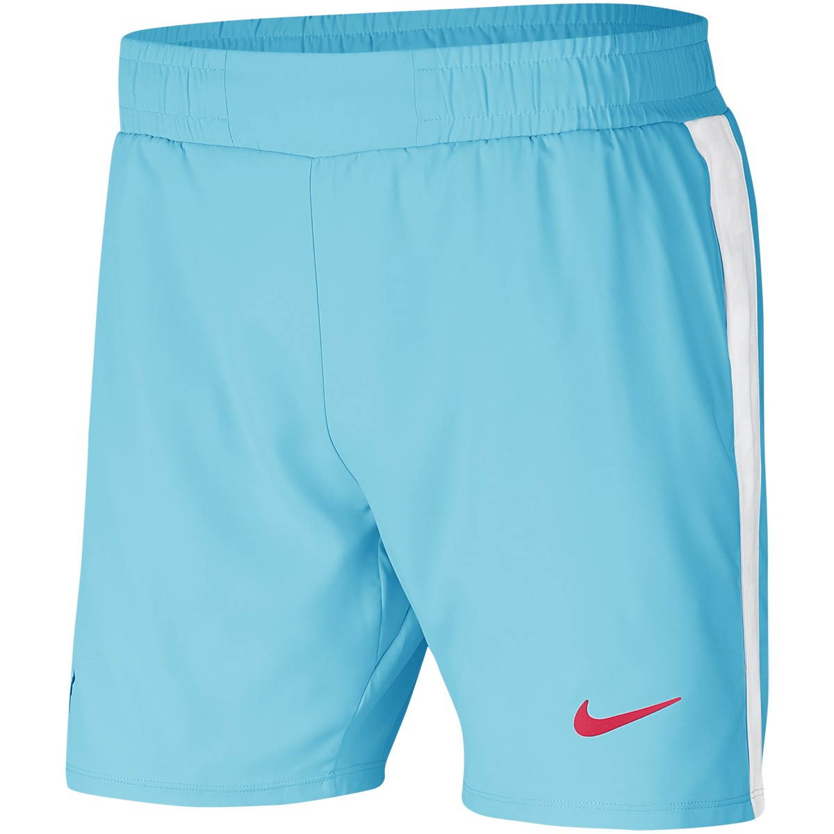 Nike Nadal 7 Paris Shorts Nike Men S Clothing Tennispro