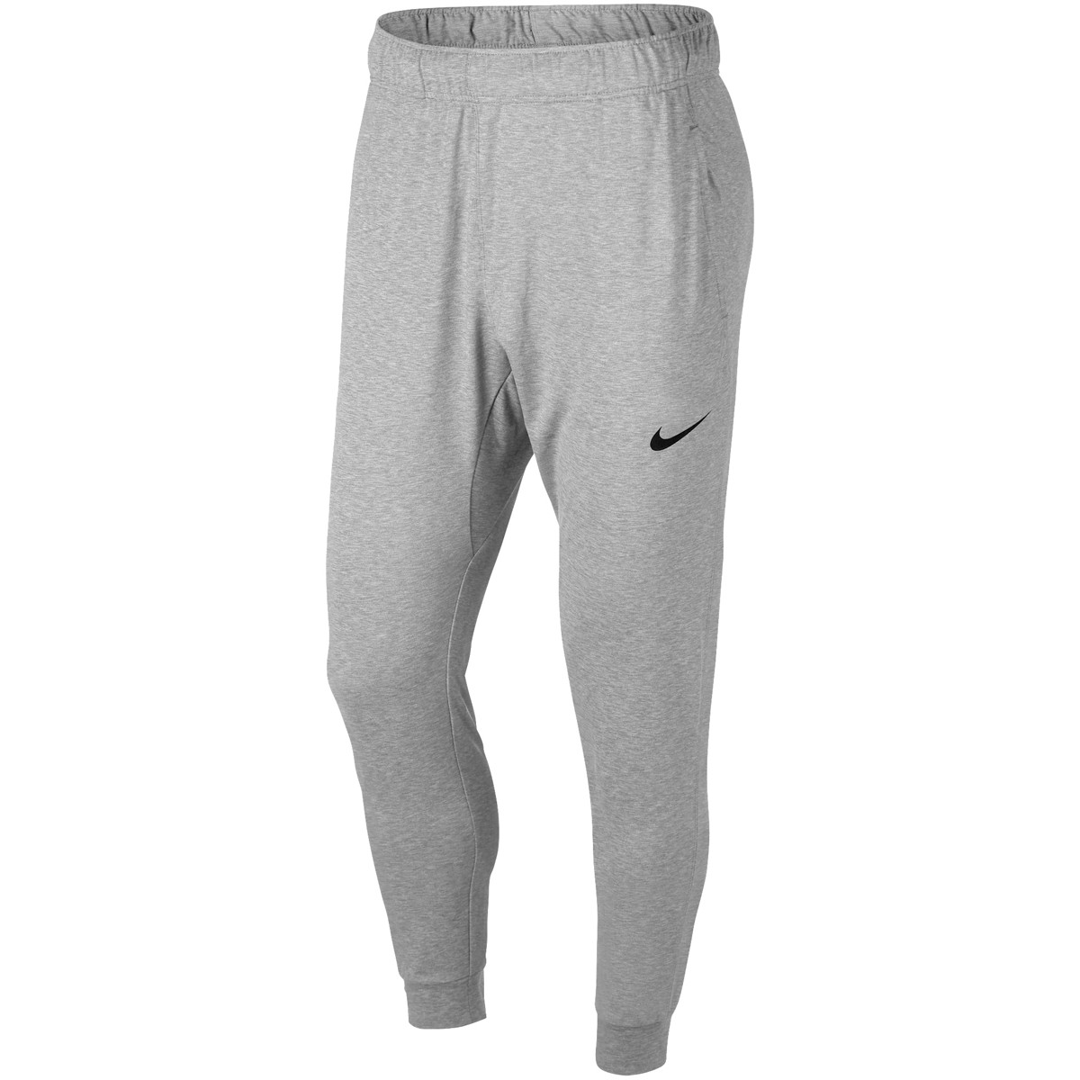 Condición previa promoción Cariñoso  NIKE DRI-FIT PANTS - NIKE - Men's - Clothing | Tennispro