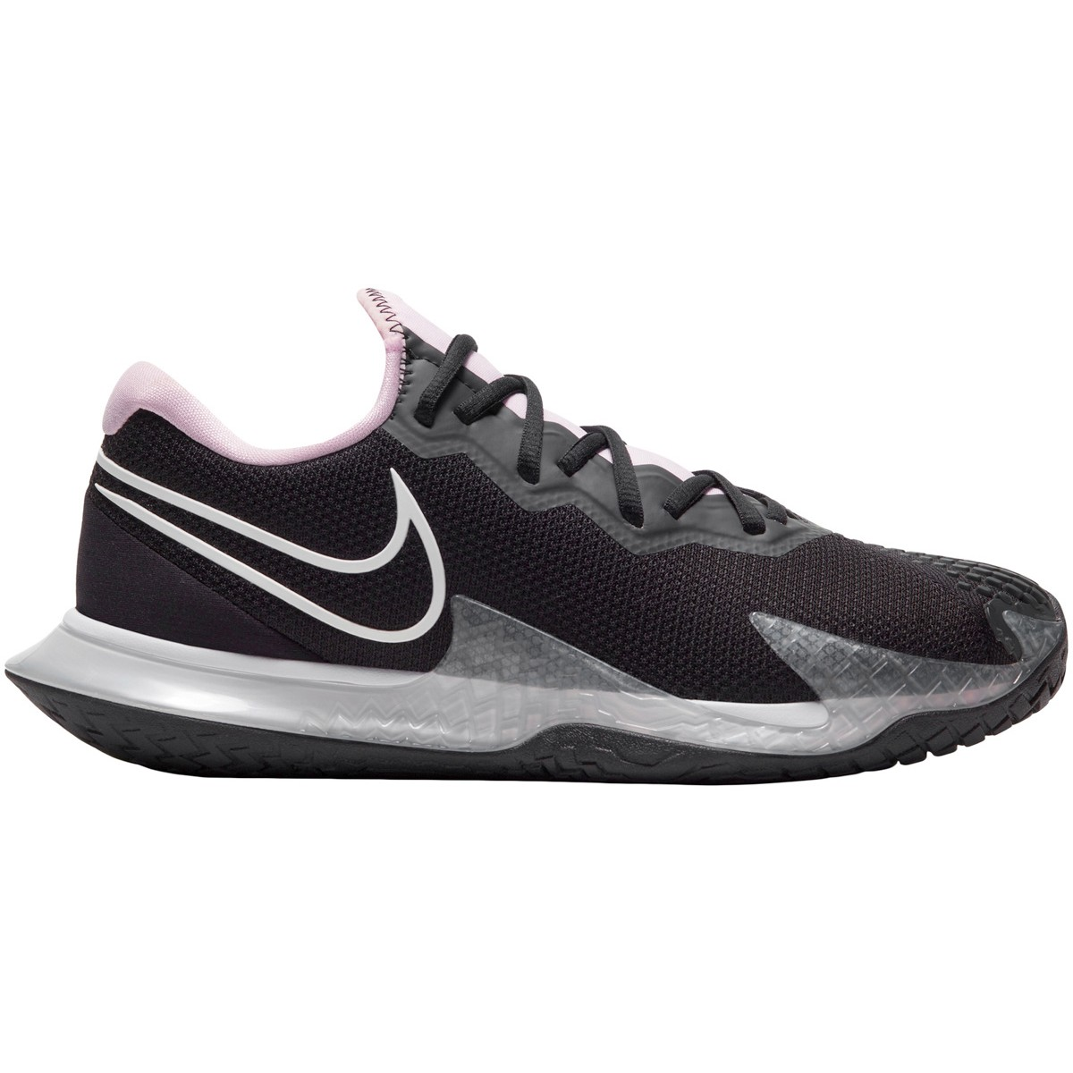 Pink Nike 27 Women's Outlet Online, UP TO 53% OFF