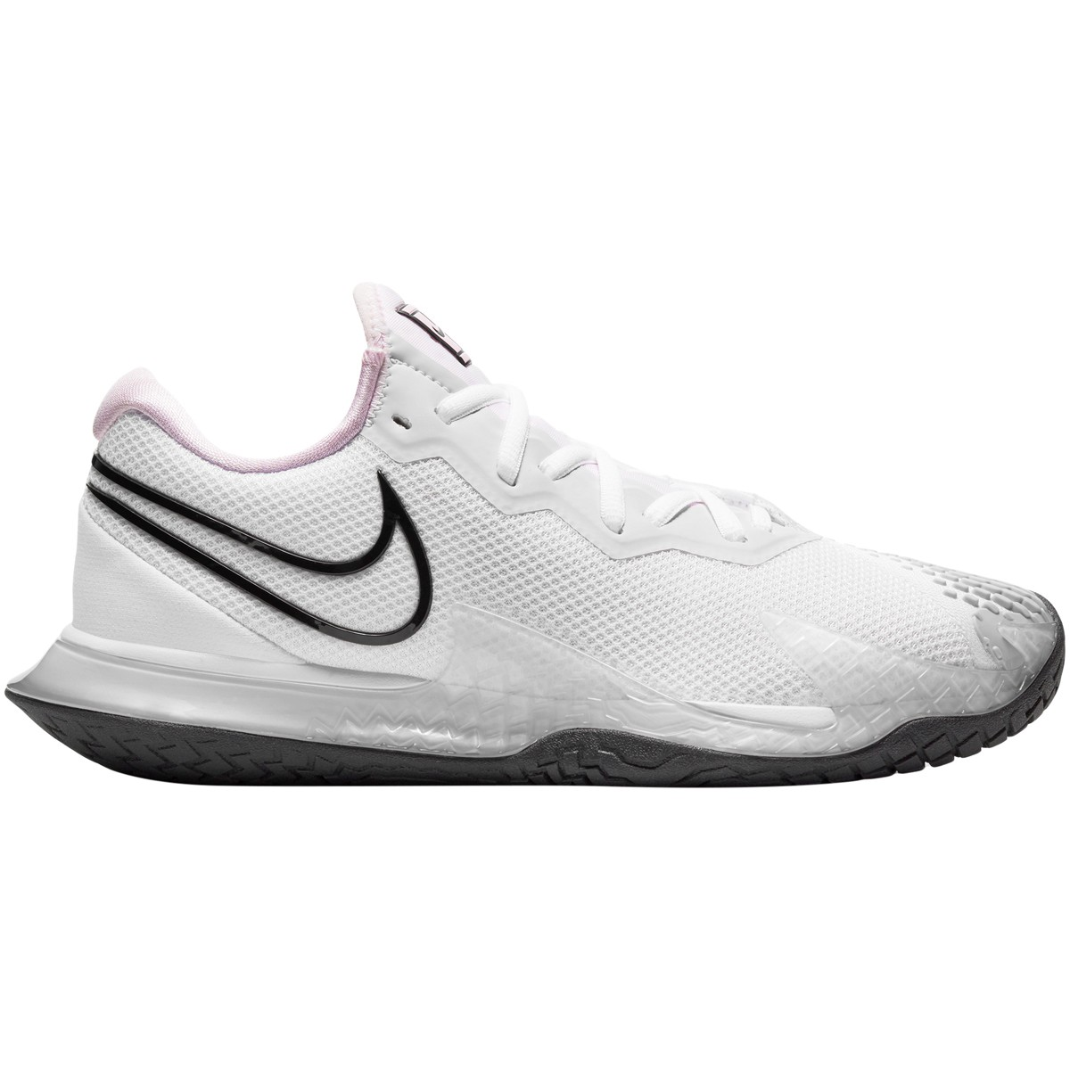 WOMEN'S NIKE AIR ZOOM VAPOR CAGE 4 ALL