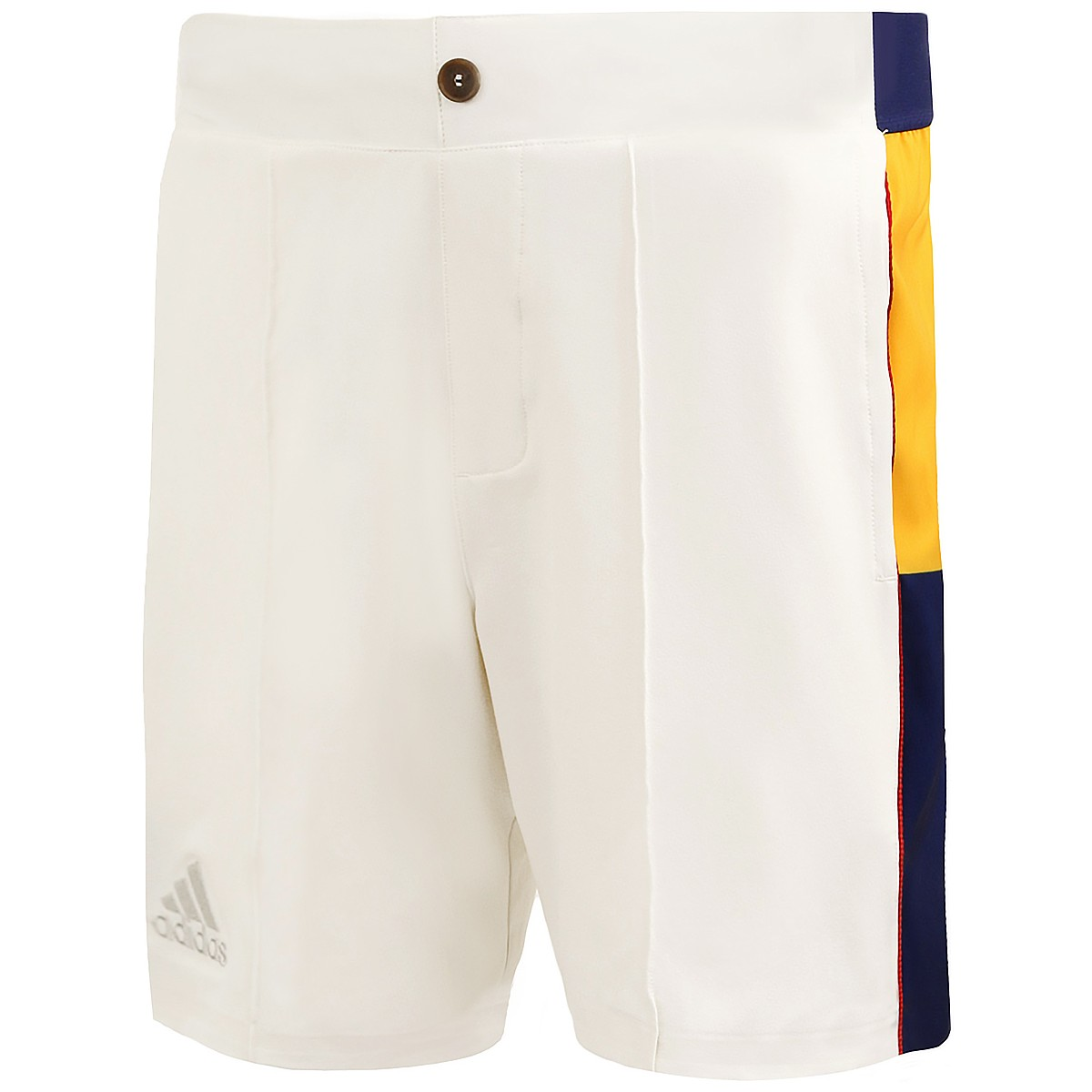 ADIDAS JUNIOR PHARRELL WILLIAMS SHORTS