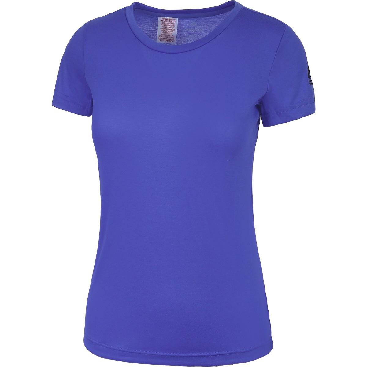 Junior/'s Training Prime T Shirt Blue