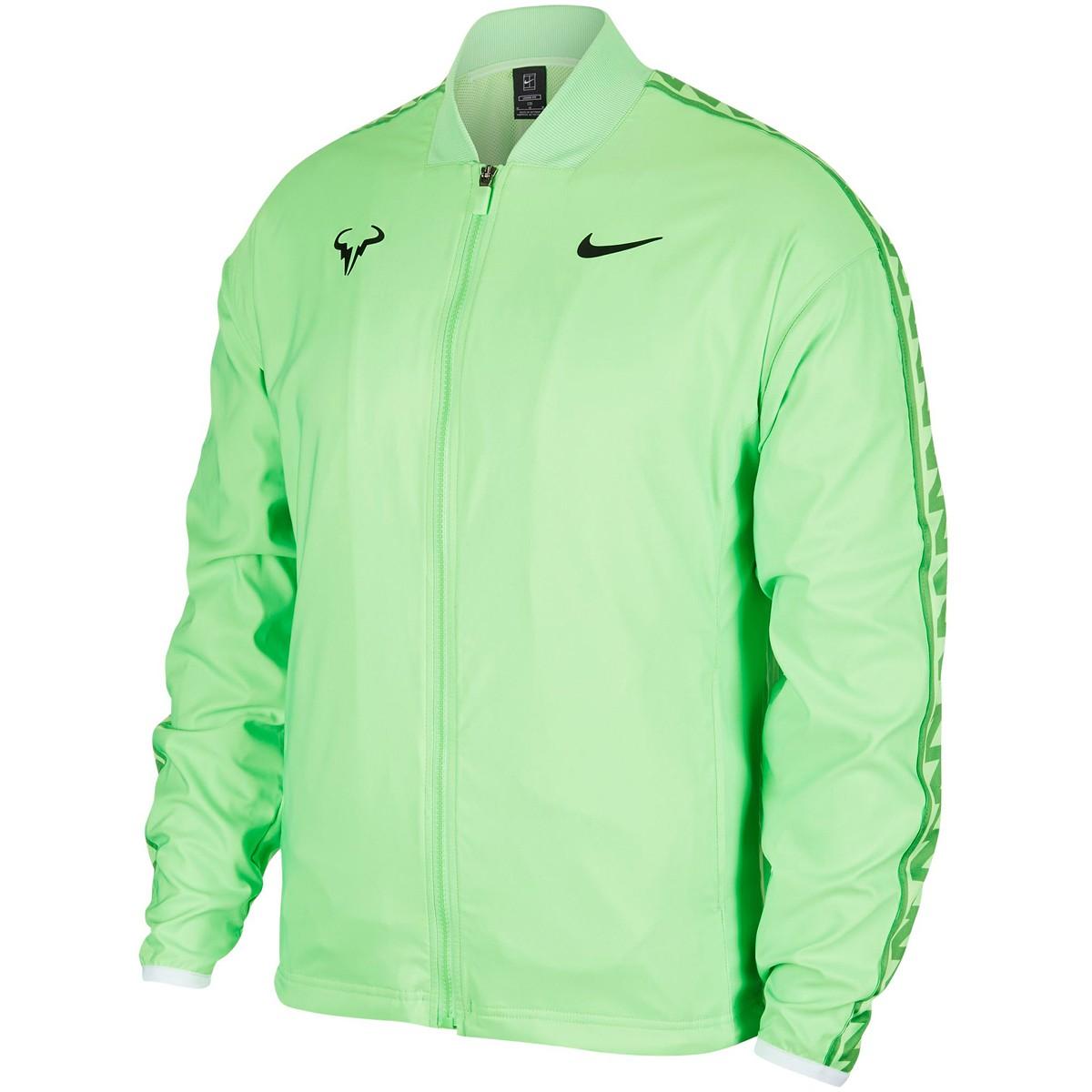 Nike Nadal Jacket Nike Men S Clothing Tennispro