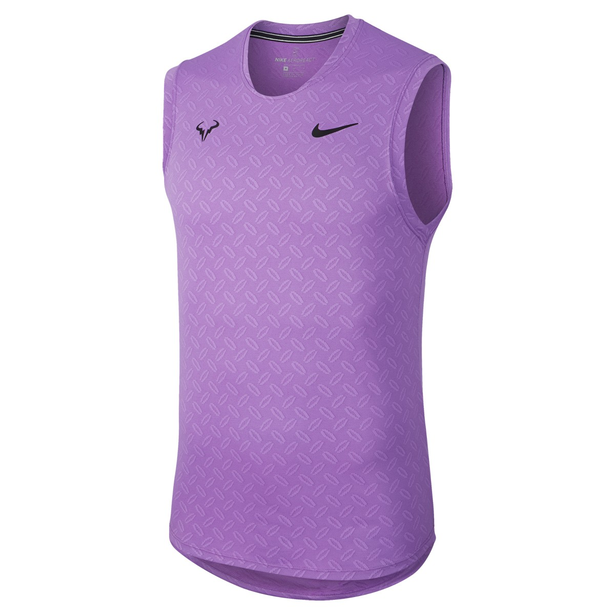 us open nike shirt