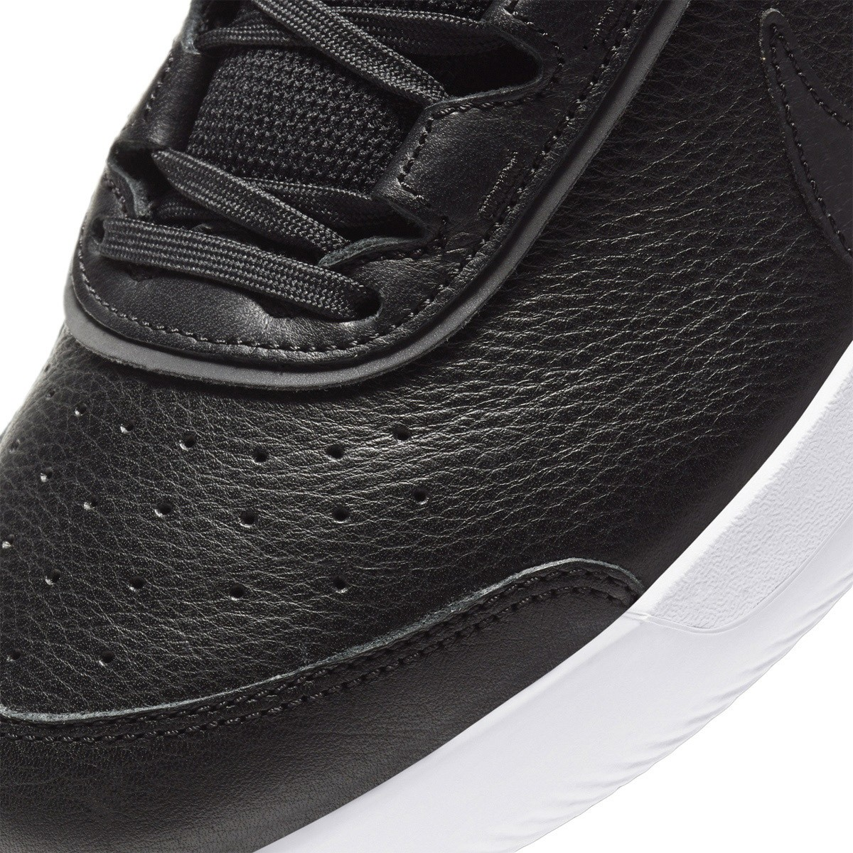 NIKE AIR MAX VAPOR WING SHOES - NIKE - Men's - Shoes   Tennispro