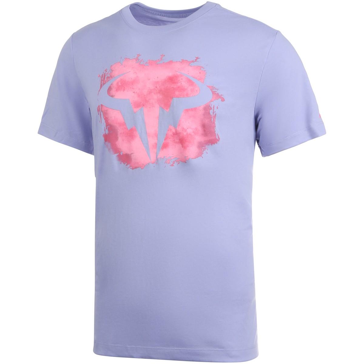 Nike Nadal T Shirt Nike Men S Clothing Tennispro