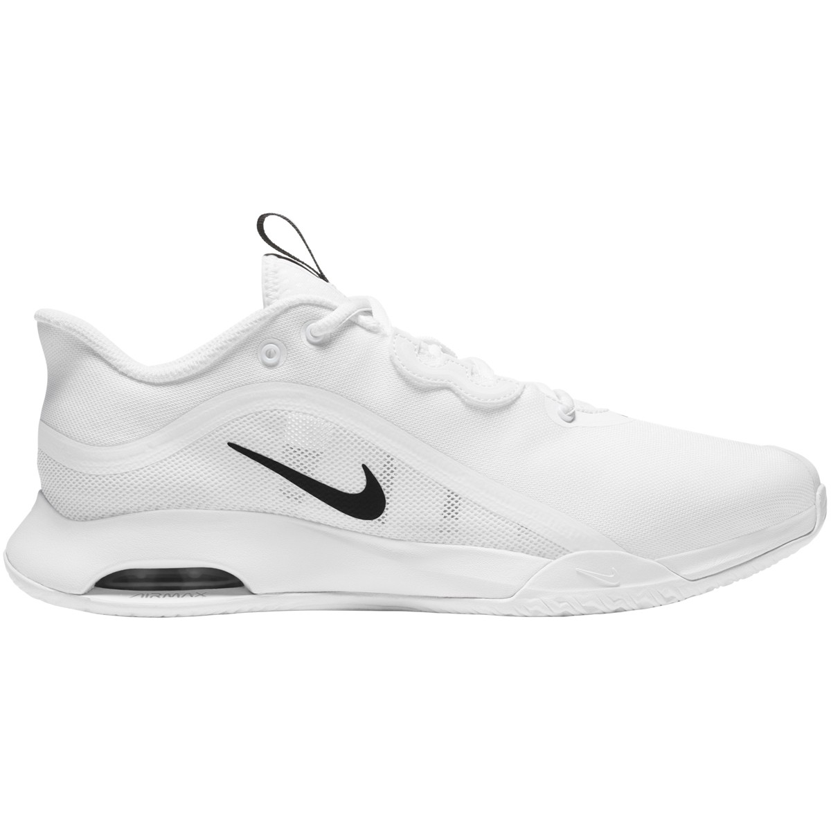 NIKE AIR MAX VOLLEY ALL COURT SHOES - NIKE - Men's - Shoes   Tennispro