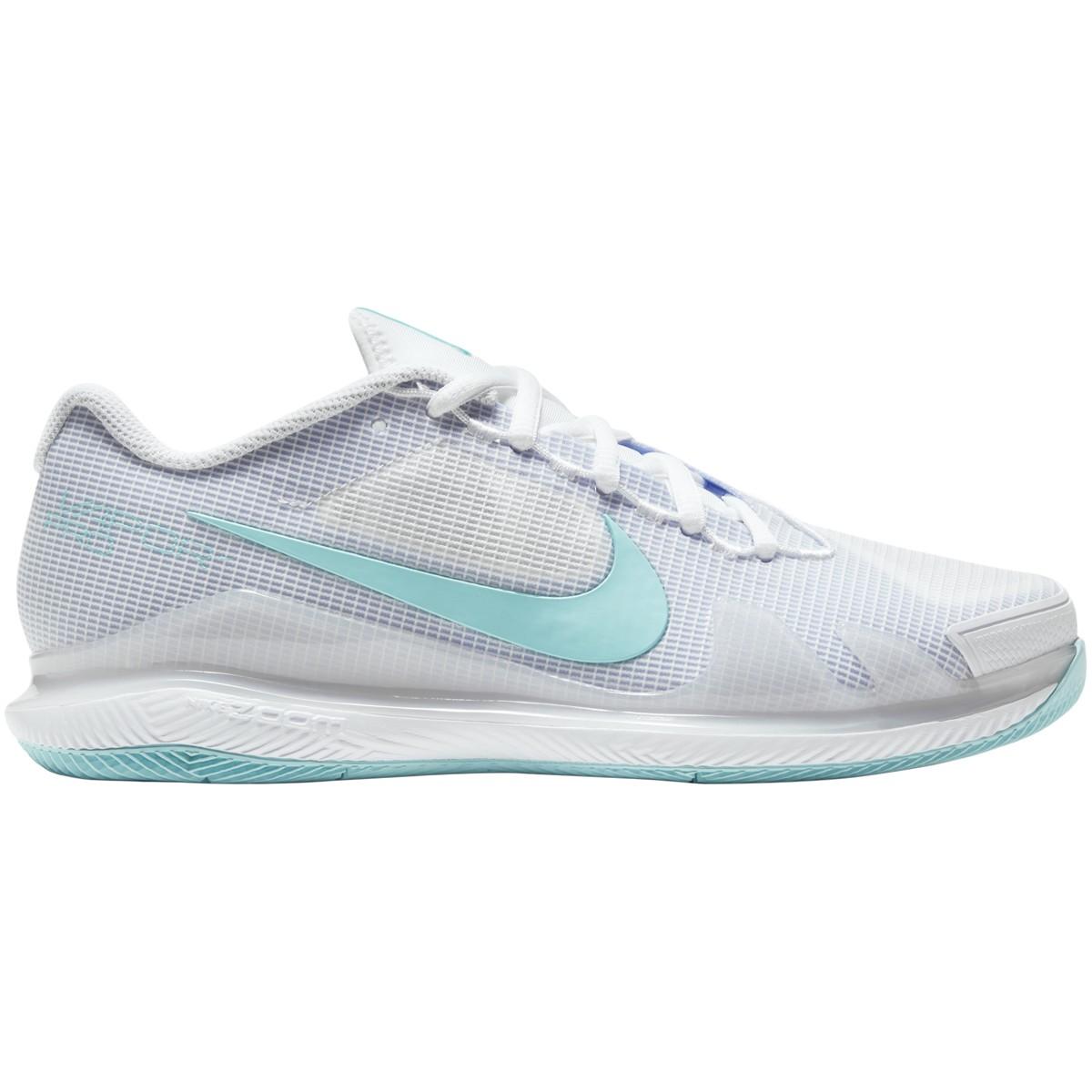 Monoton fék lenyűgözni chaussure nike air zoom vapor 10 ...